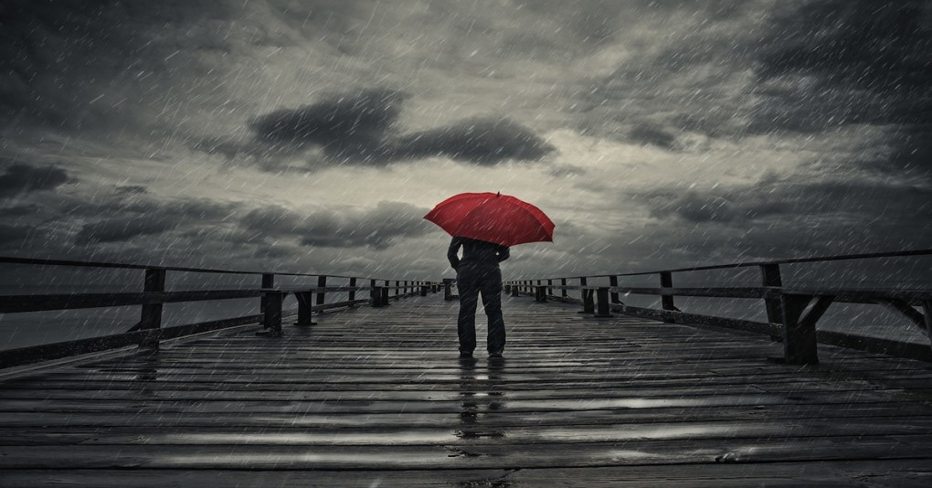 Mindfulness in Challenging Times